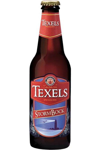 Texels Stormbock