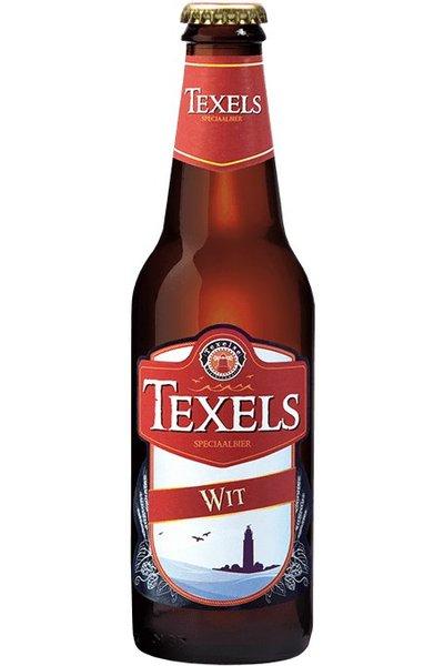 Texels Wit