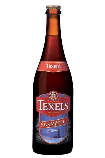 Texels Stormbock 75cl