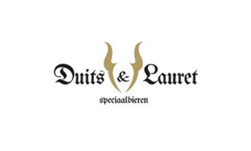 Brouwerij Duits & Lauret