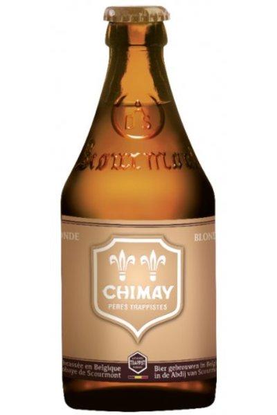 Chimay Goud