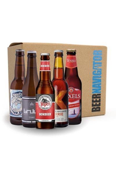 Nederlands Pack