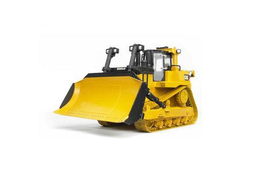 Bruder Caterpillar bulldozer 02452