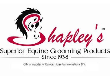 Shapley's Superior