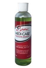 Shapley's Superior  Shapley's Medi Care RX Medicated Shampoo