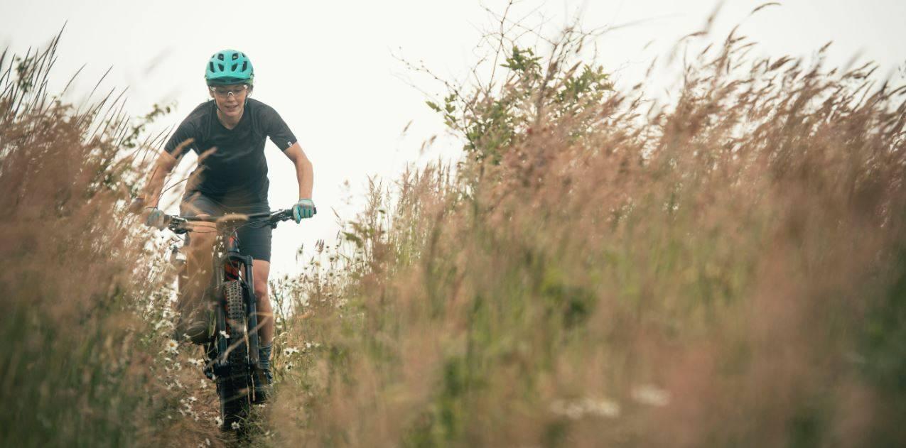 Bestel nu je mountainbike pas!