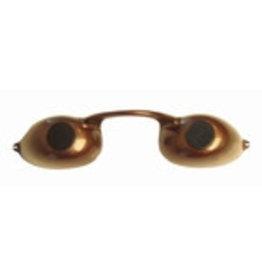 UV oogbescherming