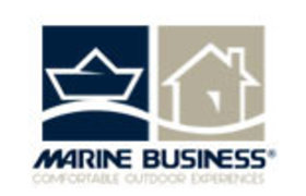 Marine Business