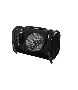 Gill Toilettas Wash Bag