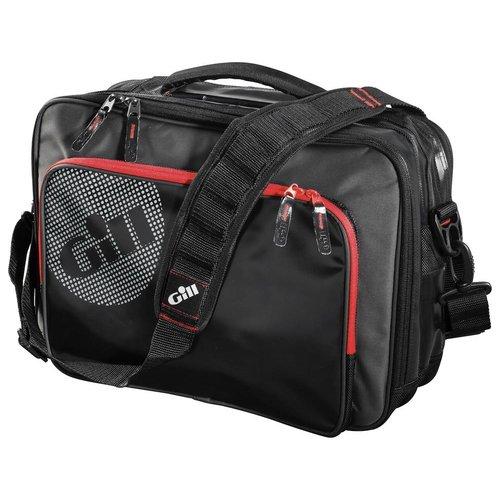 Gill Reistas Navigator Bag