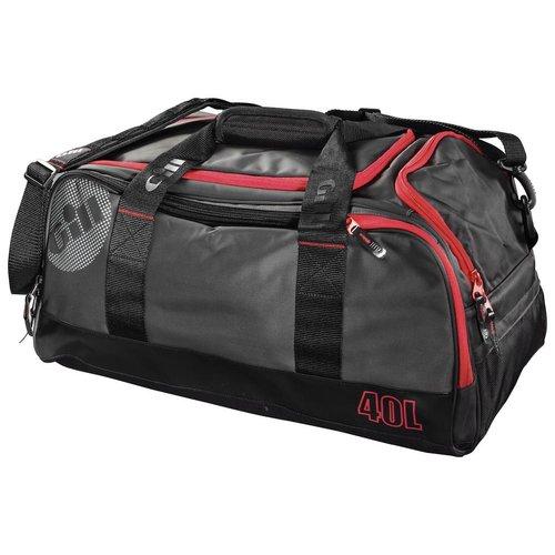 Gill Reistas Compact Bag
