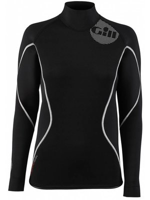 Gill Thermoskin neopreen top dames