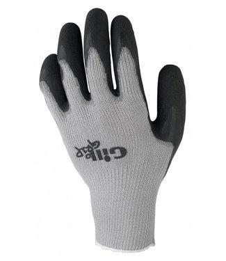 Gill Zeilhandschoen Grip carbon