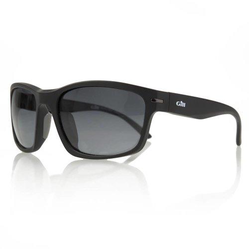 Gill Zonnebril Reflex II zwart