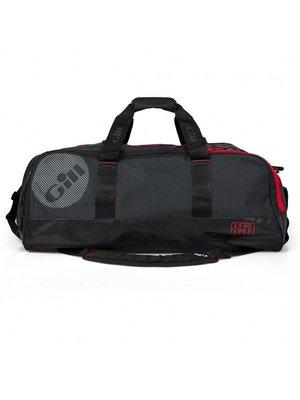 Gill Reistas Cargo Bag
