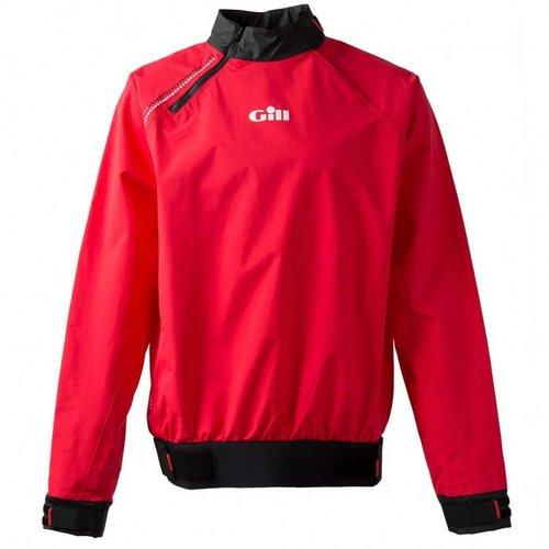 Gill Smock Pro top rood
