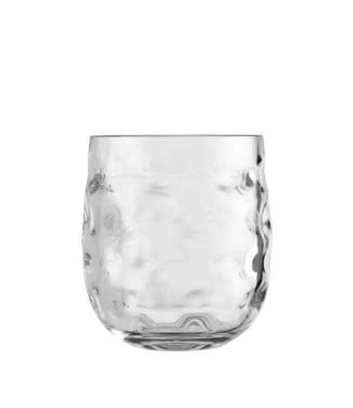Marine Business Waterglas Moon Ice