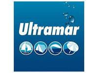 Ultramar
