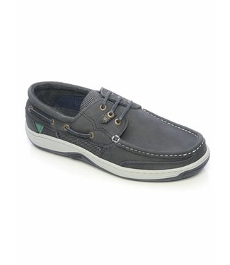 Dubarry Bootschoen Regatta Ex Fit navy