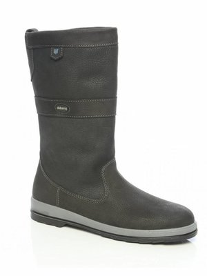 Dubarry Zeillaars Ultima Ex Fit zwart