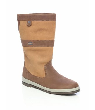 Dubarry Zeillaars Ultima brown