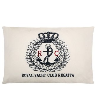 FS Home Sierkussen Royal Yacht club