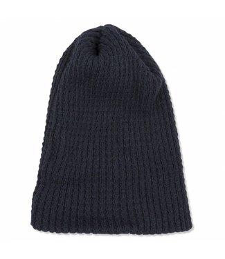 Musto Muts Thermal Hat zwart