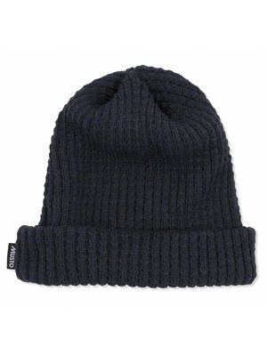 Musto Muts Thermal Hat navy