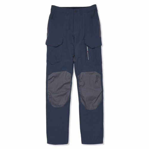 Musto Zeilbroek Evolution Performance heren navy