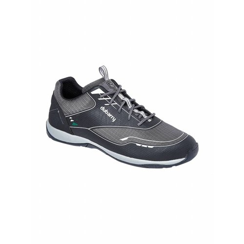 Dubarry Zeilschoen Racer aquasport carbon