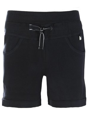 Roosenstein Short Eva dames navy