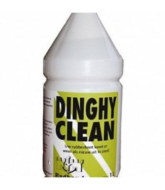 Radboud Dinghy clean rubberbootreiniger
