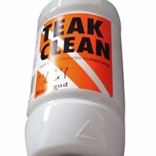 Radboud Teak clean reiniger