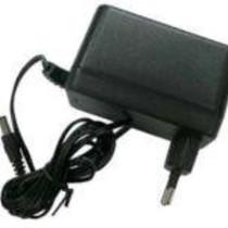 Aastra Netadapter D0023-0010-7500 op=op