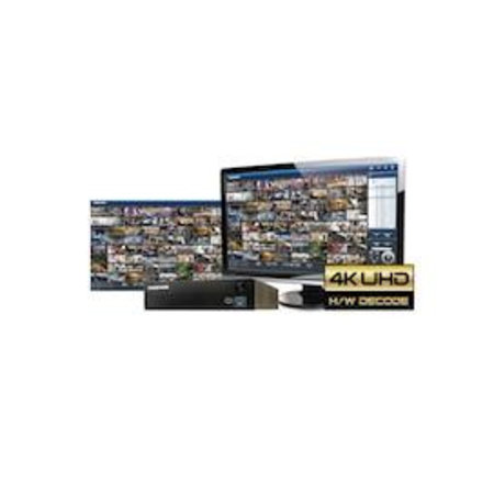 DIGIEVER DIGIEVER DS-2109 Pro + (project)