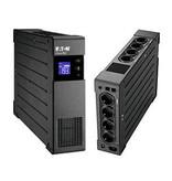 Eaton Ellipse PRO 1200 UPS DIN