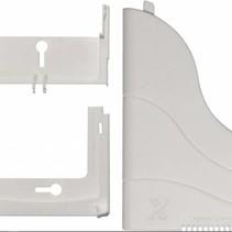 Genexis FXP-kit-125