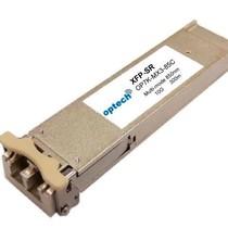 Optech XFP-SR 10G SR/SW (OP7K-M13-85-C) op=op