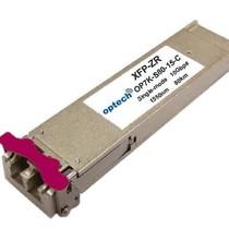 Optech XFP-ZR 10G ZR/ZW (OP7K-S80-15-C) op=op