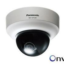 Panasonic WV-SF538E op=op