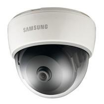 Samsung SND-5011P op=op