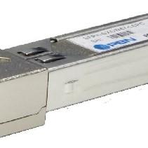 SFP 10KM 1310/1490 Single mode 1G Simplex SC