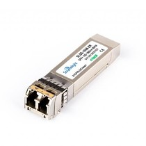 SFP 20KM Single mode 1G Duplex LC