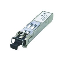 SFP Transceiver 2KM Multimode FX 100base