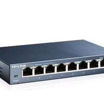 TP-Link SG108
