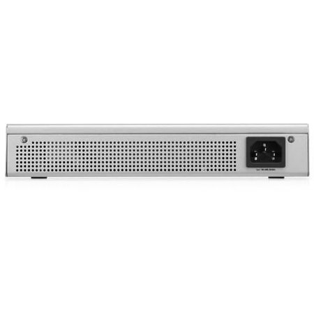 UBIQUITI Ubiquiti US-8-150W 8 port PoE Switch