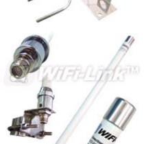 WIFI-Link WLO-2450-08
