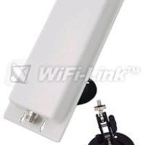 WIFI-Link WLP-2450-12-NF op=op