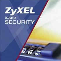 ZyXEL E-iCard SSL 25->50,  ZW1050