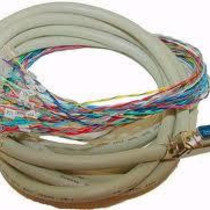 ZyXEL Cable Telco Pots 1624F